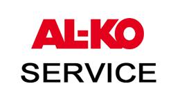 Сервисный центр AL-KO