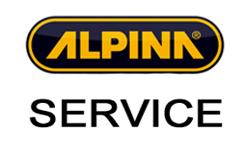 alpina-service
