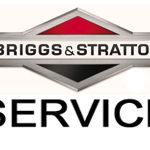 Сервисный центр Briggs&Stratton