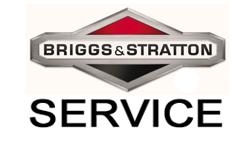 briggs-stratton-service