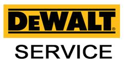 Сервисный центр DeWALT