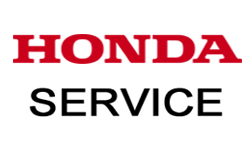 honda-service