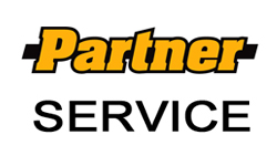 Сервисный центр Partner