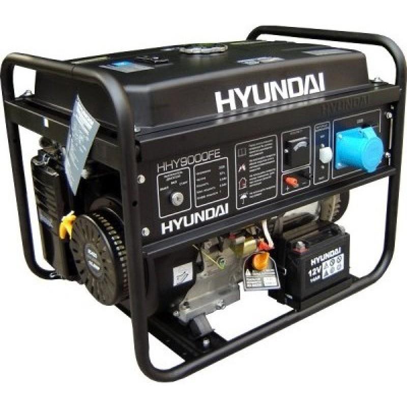 remont-benzinovyx-generatorov