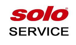 Сервисный центр Solo