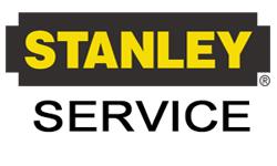 Сервисный центр Stanley
