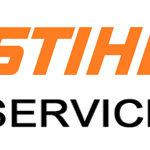 Сервисный центр Stihl
