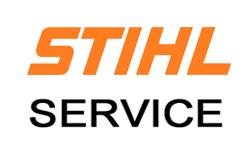 stihl-service