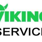 service-centr-viking