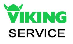 viking-service