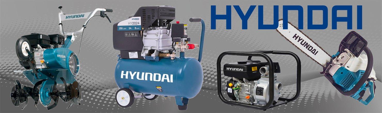hyundai-torgpost-service