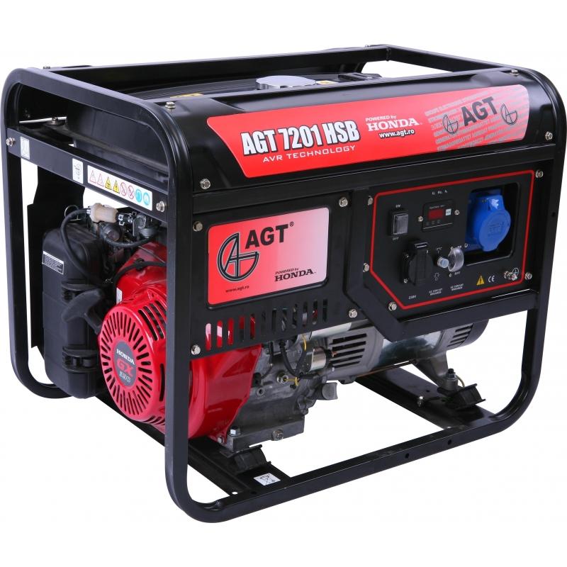 remont-benzinovogo-generatora-agt