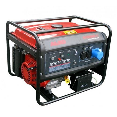 remont-benzinovogo-generatora-al-ko