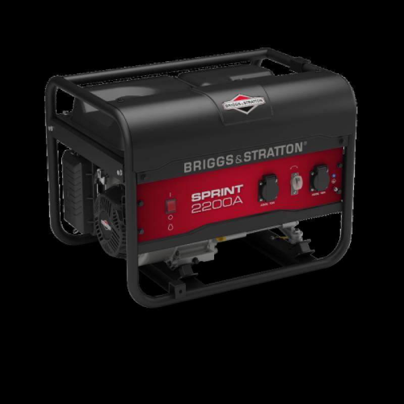 remont-benzinovogo-generatora-briggs&stratton