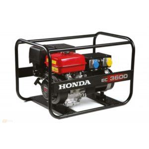 remont-benzinovogo-generatora-honda