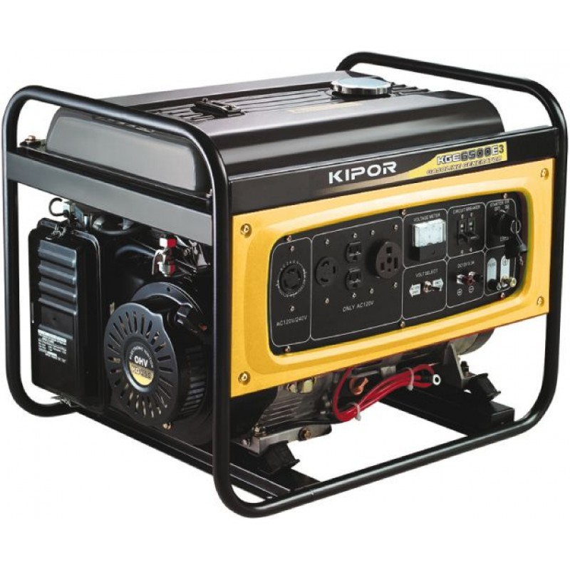 remont-benzinovogo-generatora-kipor