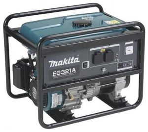 remont-benzinovogo-generatora-makita