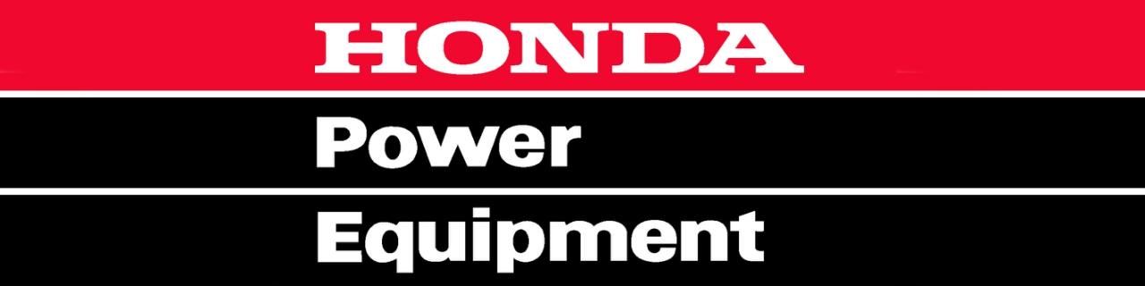 Ремонт бензопил Honda