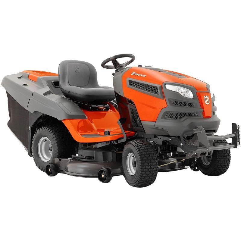 remont-sadovogo-traktora-husqvarna