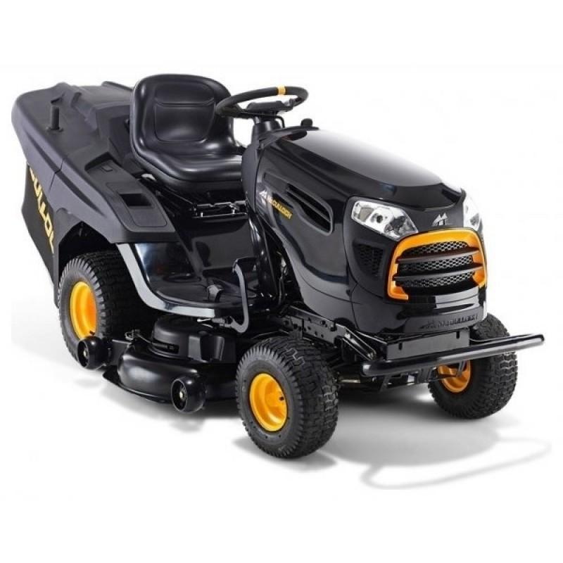 remont-sadovogo-traktora-mcculloch
