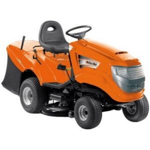 remont-sadovogo-traktora-oleo-mac