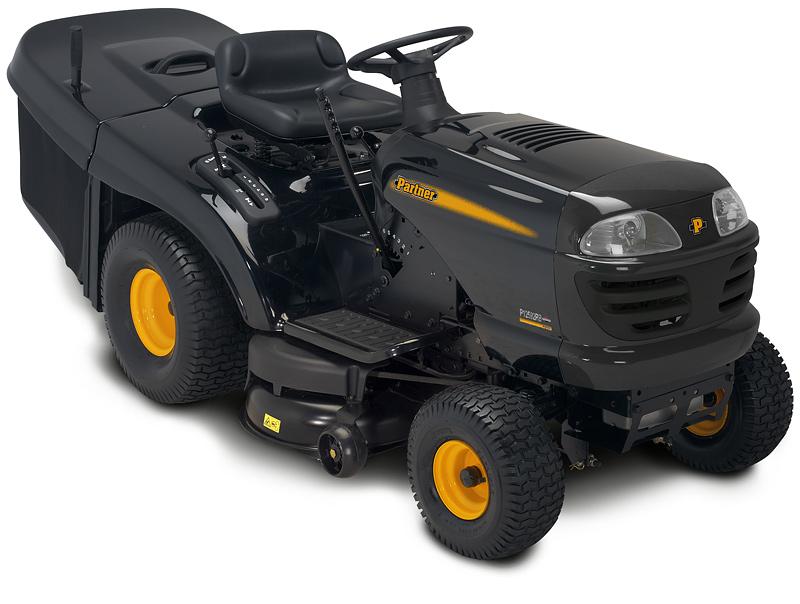 remont-sadovogo-traktora-partner