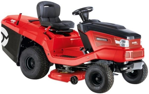 remont-sadovogo-traktora-solo-by-al-ko
