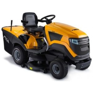 remont-sadovogo-traktora-stiga