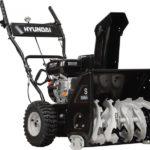remont-snegouborshhikov-Hyundai