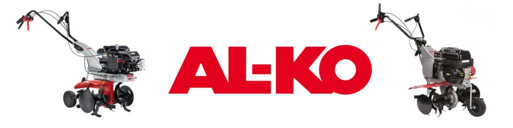 remont-motoblokov-al-ko