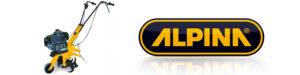 remont-motoblokov-alpina