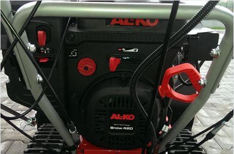 Двигатель-на-снегоуборщик-техническое-обслуживание-ремонт-снегоуборщиков