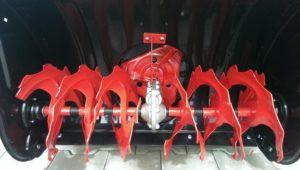 Двухступенчатая-система-выброса-снега-снегоуборщика-ремонт-снегоуборщиков
