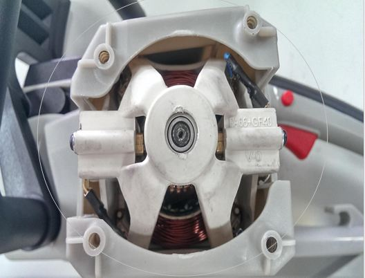 Электродвигатель-для-электрической-пилы-ремонт-электропил-Al-ko-Makita-Bosch-Gardena-McCulloch-Oleo-Mac-Partner-Solo-Stiga-Stihl-Протон