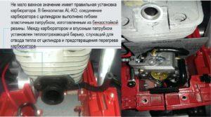 Карбюратор-для-бензопил-ремонт-бензопил-Al-ko-Alpina-Husqvarna-Hyundai-Makita-McCulloch-Oleo-Mac-Partner-Sadko-Solo-Stiga-Stihl-Протон
