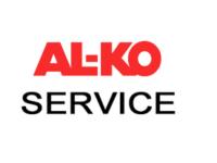remont-elektricheskogo-trimmera-al-ko-gte-350-classic