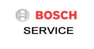 Ремонт-газонокосилок-Bosch
