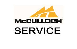Ремонт-газонокосилок-McCulloch