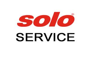 Ремонт-газонокосилок-Solo