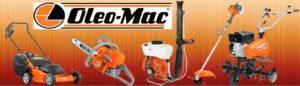 Сервисный-центр-Oleo-Mac
