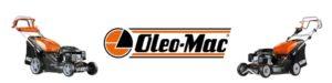 Техническое-обслуживание-и-ремонт-газонокосилок-Oleo-mac