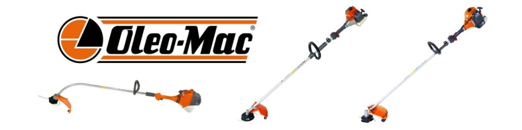 Техническое-обслуживание-и-ремонт-мотокос-Oleo-mac