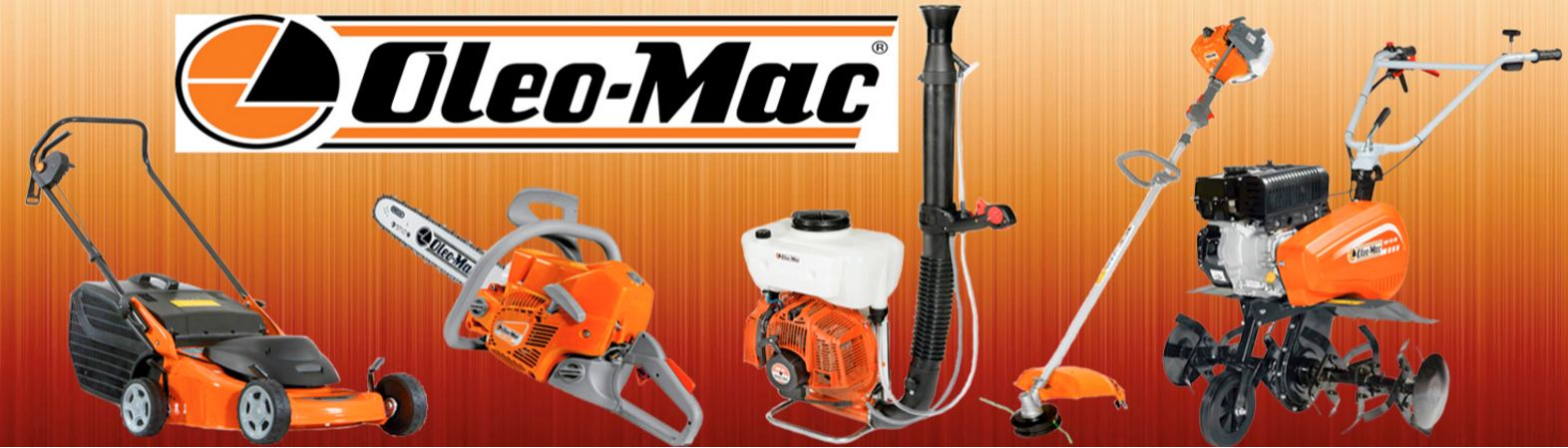Техническое-обслуживание-и-ремонт-воздуходувок-Oleo-Mac