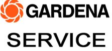 Сервисный центр Gardena