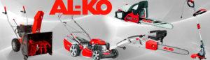 remont-gazonokosilki-al-ko-highline-525-vs