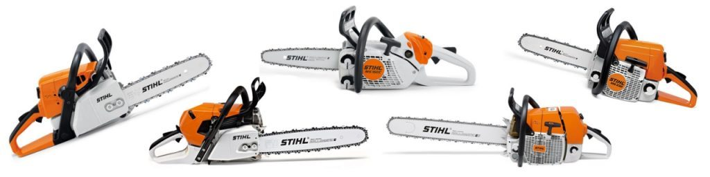 remont-benzopily-stihl-ms-260
