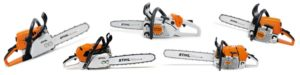 remont-benzopily-stihl-ms-661