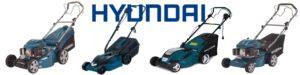 remont-elektricheskoj-gazonokosilki-hyundai-le-4200