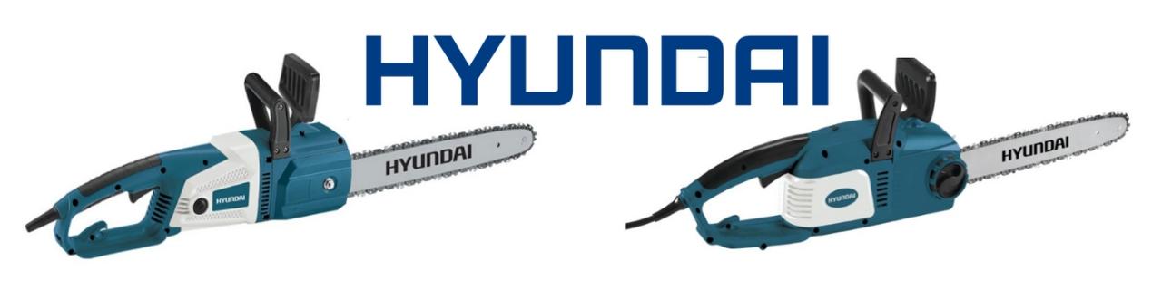 remont-elektricheskoj-pily-hyundai-xe-1800