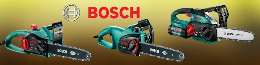 remont-elektropily-bosch-ake-30-s-v-kieve